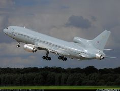 Photo taken at Hanover (- Langenhagen) (HAJ / EDDV) in Germany on September Military Jets, Military Aircraft, Korean Air, Military Pictures, Commercial Aircraft, Photo Search, Boeing 747, Royal Air Force, Gas Station