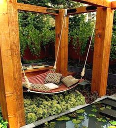 Nice 67 Pretty Backyard Patio Ideas on A Budget https://roomaniac.com/67-pretty-backyard-patio-ideas-budget/