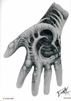 Lessons That Will Get You In The arms of The Man You love Henna Tattoo Hand, 4 Tattoo, Sick Tattoo, Badass Tattoos, Hand Tattoos, Samoan Tattoo, Polynesian Tattoos, Sleeve Tattoos, Biomech Tattoo