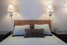 Fabulous Arizona Vacation Home - vacation rental in Scottsdale, Arizona. View more: #ScottsdaleArizonaVacationRentals