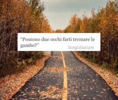 frasi nuove | Tumblr