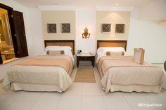 Moon Palace Golf & Spa Resort (Cancun, Mexico) - Resort (All-Inclusive) Reviews - TripAdvisor