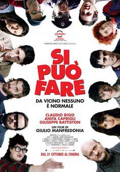 awesome italian movie :)