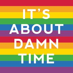 Same Sex Marriage Legal in Utah?  A Christmas Miracle 2013.  Believe it.  It really happened!  Finally!
