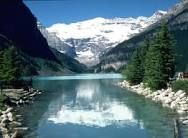 lakelouise - Google Search