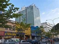 19 best hotel sentral pudu images kuala lumpur promotion malaysia rh pinterest com