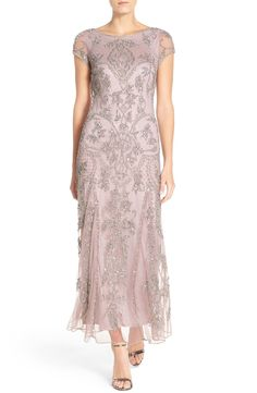 Hand-selected mother of the bride or groom dresses for mothers to wear to weddings.