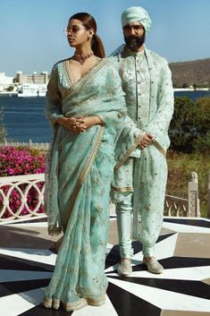 indian designer wear Its been a good couple of months since Ive written a post, and what better way to come back than revealing some of the new 2020 Sabyasachi Saree prices!