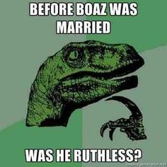PART Write a Philosoraptor Question! PART Teacher redistributes the Philosoraptor questions and students answer the question they have been given. Mind Blown, Funny Humor, It's Funny, Memes Humor, Daily Funny, Nerd Humor, Math Humor, Hilarious Memes, Car Memes