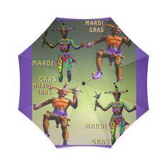 best jest Foldable Umbrella