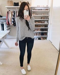 American eagle early spring haul something beautiful Fall Winter Outfits, Autumn Winter Fashion, Summer Outfits, Casual Outfits, Cute Outfits, Fashion Outfits, Work Outfits, Fashion Spring, Womens Fashion