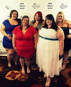 Ssbbw Group 35