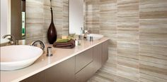 Home Design Idea | New Furniture | Kitchenset | Diningroom Design | Livingroom design | Home decor