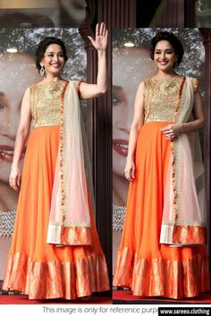 🙋‍♀🙋‍♀Orange Colour India Stylish Designer Bollywood Suit Salwar Kameez Dress Women 504 🙋‍♀🙋‍♀ . . . Want Discount? Comment Here and Get Personal Discount Code Chrishtmas stock out sale Worldwide Free shipping Heavy Discount On Purchase Of 3 Or More Products #salwar #salwarkameezmalaysia #salwarsuitonline #anarkali #anarkalis #anarkalisuit #anarkalisuits #anarkalisalwar #anarkalidresses #anarkalimalaysia #anarkaliusa #Sareeo #Freeshipping #christmas #newyearoffer