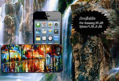 oil painting iphone 4/4s/5/5c/5s case, oil painting samsung galaxy s3/s4/s5, oil painting samsung galaxy s3 mini/s4 mini, oil painting samsung galaxy note 2/3