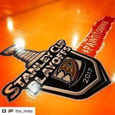 Ducks Hockey, Hockey Teams, Minions Love, Stanley Cup Champions, Anaheim Ducks, Nhl, Sassy, Coast, Sporty