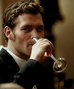 joseph morgan on imgfave