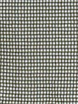 Wholesale Mosquito Netting -- Barre Army/Navy Store Online Store