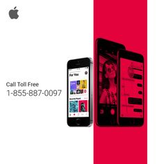 Are you facing issues while Updating your #MacOSX to the latest version? Then make a call on toll-free no 1-855-887-0097, our technical experts find the way out. #800applenumber #applesupportmakeappointment