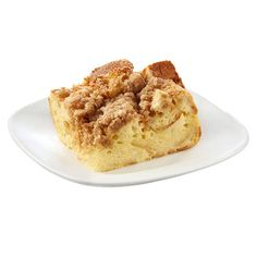Sponsored: Brown Sugar Cinnamon Toast Bake - Made with Truvía® Brown Sugar Blend and Truvía® Baking Blend, this french toast bake has 11% fewer calories and 63% less sugar than the regular sugar-sweetened version.