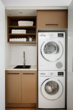 """Outstanding """"laundry room storage diy small"""" detail is offered on our website. Check it out and you wont be sorry you did. Laundry Room Remodel, Laundry Room Organization, Laundry Storage, Closet Storage, Storage Shelves, Small Shelves, Storage Room, Photo Storage, Laundry Shelves"""