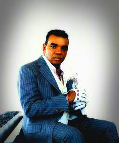 Ronald Isley  Ronald Isley (/ˈaɪzliː/; born May 21 1941) is an American recording artist songwriter record producer and occasional actor. Isley is better known as the lead singer and founding member of the family music group the Isley Brothers.  Early life Isley (Te Doris) was born the third of six brothers (O'Kelly Isley Jr. Rudolph Isley Ronald Vernon Isley Ernie Isley Marvin Isley) to Sallye Bernice (Bell) and O'Kelly Isley Sr. Ronald like many of his siblings began his career in the…