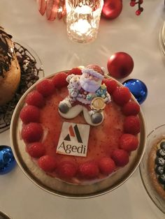 We hope you've spent your Christmas with the people you love, good #food and plenty of cool #gifts!💥 Our #ThrowbackThursday and Agedi Christmas Meeting with unforgettable teambuilding activities, friendly talking and a family dinner🙌Agedi is definitely an international family! Enjoy some of the backstage photos, more to discover in upcoming 2018!🎆 #italy #bordighera #italia #christmas #christmas2017 #xmas