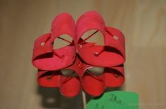 Crafts For Boys, Techno, Most Beautiful Pictures, Baby Shoes, Kids, Vintage, Education, Massage, Number
