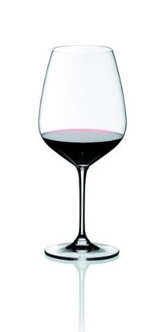A perfect addition to your Riedel collection, these Riedel Vinum Extreme Cabernet/Merlot glasses are designed specifically for wines such as Cabernet Sauvignon, Merlot and Cabernet Franc. The Extreme line, most known for their larger, more dramatic diamond shaped bowls, provide an even larger surface area, exposing the wine to more oxygen and allowing it to fully open up, resulting in heightened performance, and further enhanced drinking experience for those using them. The Riedel Vinum…