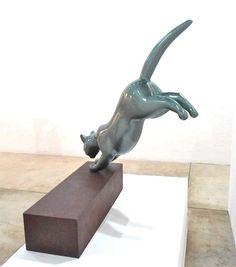 ramon-echavarria-gato-gris-4-arte-escultura