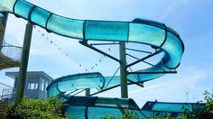 Heute gibt's einen Freibad-Geheimtipp für Rutschenfans: Kennt ihr das #Freibad #Adendorf? http://lnk.al/VOT