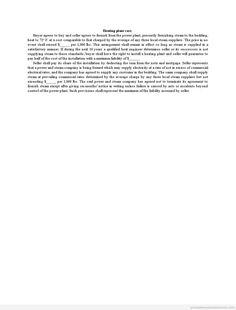 vladimir nabokov essay lancet