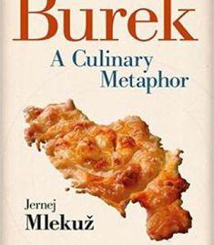Crock pot recipes the ultimate 500 crockpot recipes cookbook pdf burek a culinary metaphor pdf forumfinder Choice Image