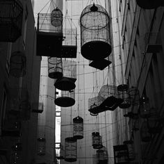 Invitation To Dream by urbanDON on SoundCloud Urban Photography, Electronic Music, Science Nature, Wind Chimes, Cage, Invitations, Outdoor Decor, Design, Random
