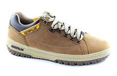Caterpillar APA Herren Sneakers - http://on-line-kaufen.de/caterpillar/caterpillar-apa-herren-sneakers