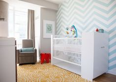 Wandgestaltung babyzimmer junge | Babyzimmer einrichten ... | {Babyzimmer junge 89}