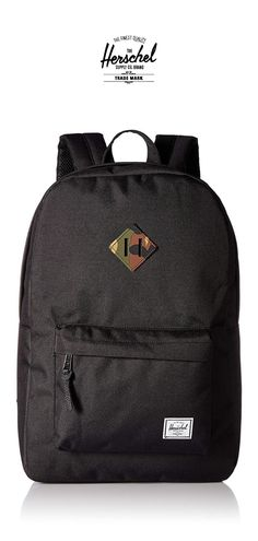 Herschel Supply Co. Heritage Backpack  30b92cb71bb45