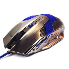 Discount! US $9.09  New Product Gaming Optical Mouse Computer USB Wired Gamer Professional Luminous Mice Ergonomic for PC Laptop  #Product #Gaming #Optical #Mouse #Computer #Wired #Gamer #Professional #Luminous #Mice #Ergonomic #Laptop  #OnlineShop