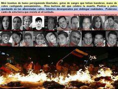"Otra razón para PROTESTAR toda Venezuela pic.twitter.com/TQoKcJqnzh"" #VzlaActivaResistenciaEXTREMA #DespiertayReaccionaEsElMomentoVENEZUELA"