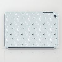 iPad Case featuring Crystal ornament by ARTDROID $60.00