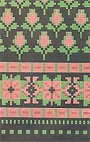 132.jpg (20806 bytes)