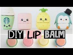 DIY Burger Squishy - Handmade SUPER Squishy Stress Ball - YouTube