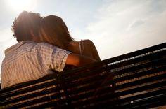 10 habits of happy couples? I fail #2 miserably