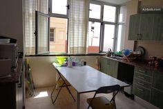 1 habitación en piso compartido in Palmas de Gran Canaria