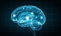 9 formas de incrementar la percepción, la atención y el bienestar