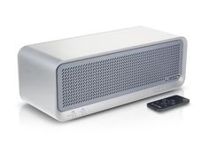 JLab Bouncer Bluetooth Wireless Speaker