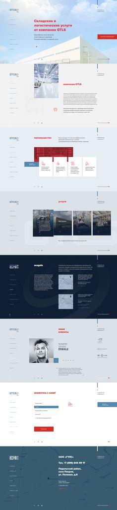 © 2019 www.fntw.ru #landing #landingpage #web #webdesign #design #freelance #stuion #portfolio #fntw #studio #designstudio #fiolet #cat #love #cyan #blue #grey Cyan Blue, Blue Grey, Web Design, User Experience Design, Web Inspiration, User Interface, Landing, Cat, Studio