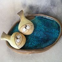 Spoon Rest, Clay, Tableware, Clays, Dinnerware, Tablewares, Dishes, Place Settings, Modeling Dough