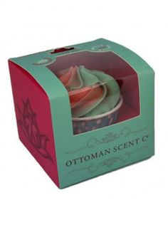 Antalya Blossom BC, £5.99 at Holly House Gifts. The Enterprise Shopping Centre, http://www.enterprise-centre.org/shop/holly-house-gifts