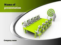 http://www.pptstar.com/powerpoint/template/businessman-meeting/ Businessman Meeting Presentation Template